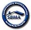 Southern Building Materials Association